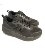 G Defy Gravity Defyer Mens Size 12 Orthopedic Ion Athletic Shoes TB9025M... - $95.00