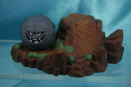 SQUARE ENIX Dragon Quest Monsters Gallery HD Figure Rockbomb - $29.99