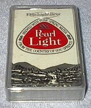 Pearl light cards1a thumb200