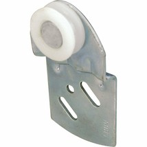 Prime-Line Products N 6717 Closet Door Roller, Front, 5/16-Inch Offset, 7---- A5 - $6.79