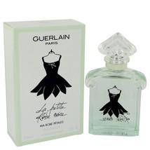 La Petite Robe Noire Ma Robe Petales by Guerlain Eau Fraiche Eau De Toil... - $52.76