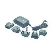 Seca 440 AC Adapter for 727/728/606/634/644/656/664/674/676/684 - $222.42