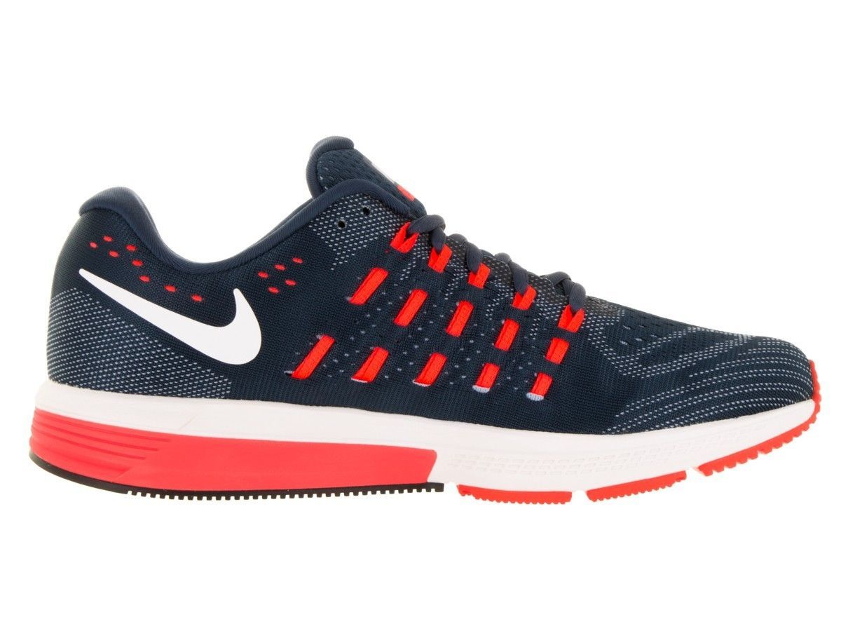 huge selection of b4f58 82029 Nike Men s Air Zoom Vomero 11 Running shoes and 44 similar items. S l1600