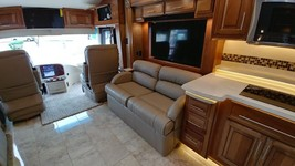2018 Entegra Coach Aspire 40P for sale IN Pahrump, NV 89048 image 8