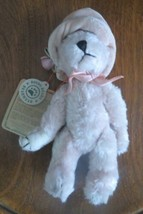 Boyds Bears Archive Collection, Alouetta - $4.00