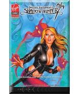 Shadow Hunter #2 (2008) *Modern Age / Virgin Comics / Jenna Jameson / Va... - $4.00