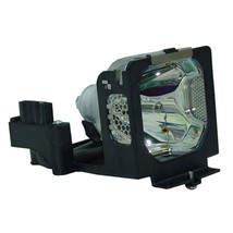 Canon LV-LP18 Compatible Projector Lamp With Housing - $31.67