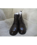 Braveman Men's combat dress boot size 8 Brand New - $55.00