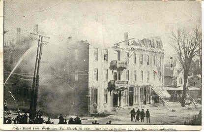 Pc 1894