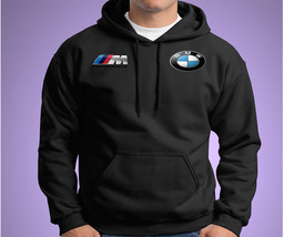 NEW BNW RAcing M Perfome Cool Gildan Sweatshirts Hoodies - $35.00