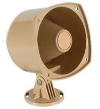 CyberData 011068 Loudspeaker Horn Loud Speaker NEW - $88.95