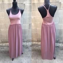 Kimchi Blue Women Maxi Dress Size Xs U17 - $8.60