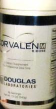 D-Ribose w/ Magnesium & Malate FORMULA  Immune Booster Corvalen M  MSRP $63.70 - $49.99