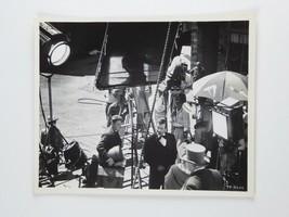 Ronald Reagan John Payne 8x10 Still Promo Photo Tennessee's Partner 1955... - $39.55