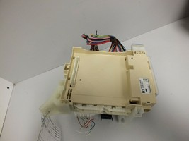 11 12 13 14 2012 2013 TOYOTA SIENNA JUNCTION RELAY FUSE BOX 82730-08090 ... - $46.11