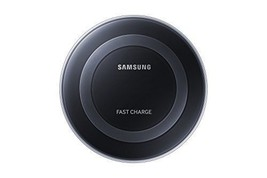 Samsung Fast Charge Qi Wireless Charging Pad - Brand New Retail Packagin... - $39.99