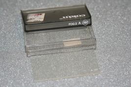 "A151  COKIN ""A"" SERIES   Fog 2  Filter w/Case - $9.99"