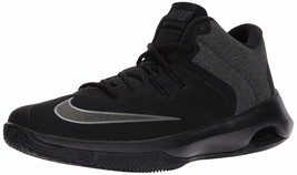 size 40 df643 52363 NIKE Men39s Air Versitile Ii NBK Basketball Shoe - Choose SZ