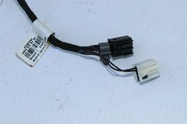 2012-14 Mercedes W204 C250 C300 Power Door Mirror Driver Left LH (7-Wire) image 5