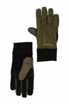 Hawke & Co. Lightweight Nylon Gloves L/XL Olive NEW - $14.83