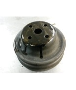 101V013 Water Coolant Pump Pulley 1997 Ford F-150 4.2 F6ZE8509AB - $24.95