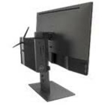 MPC-753010607-00 Dell Desktop To Monitor Mounting Kit For Thin CLient M1X9H - $68.62