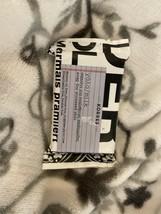 korres milk soap for stressed skin 1.41 oz mini size - $5.39