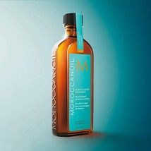 Treatment for all hair types, 100 ml, Moroccanoil - $89.99
