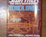 Trektech thumb155 crop