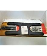 """17"""" Char-Broil Black Universal Fit H Porcelain Burner - Item # 8254 - Ne... - $14.99"""