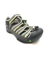 Keen Newport H2 Size 10 M (Y) EU 27/28 Youth Kid's Outdoor Sport Sandals... - $29.69