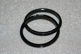 "A261 Cokin ""A"" Series Adapter Ring 62mm     - $7.99"