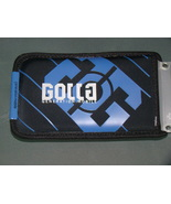 GOLLA - GAME CASE - BAGS FOR GENERATION MOBILE - $15.00