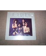 Journey Next LP Record Album - $35.00