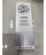 NIOXIN 3D Intensive Hair Booster 3.38oz - $39.90