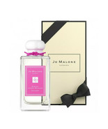 Jo Malone London Sakura Cherry Blossom Cologne 3.4oz /100ml New In  Box - $91.20