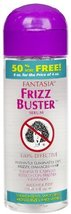 Fantasia Frizz Buster Serum 100% Effective For Frizzy, Heat Damaged & Ch... - $24.45