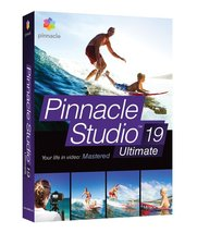Pinnacle Studio 19 Ultimate | Software Key - 24h DELIVERY - $4.99