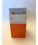 Dr Dennis Gross Alpha Beta universal Daily Peel 30 Count 10/21 Expiry Op... - $62.46