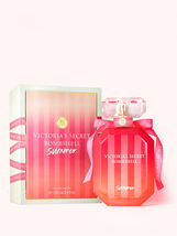 Victoria's Secret BOMBSHELL SUMMER Eau de Parfum 3.4oz/100ml NEW *DISCON... - $72.00