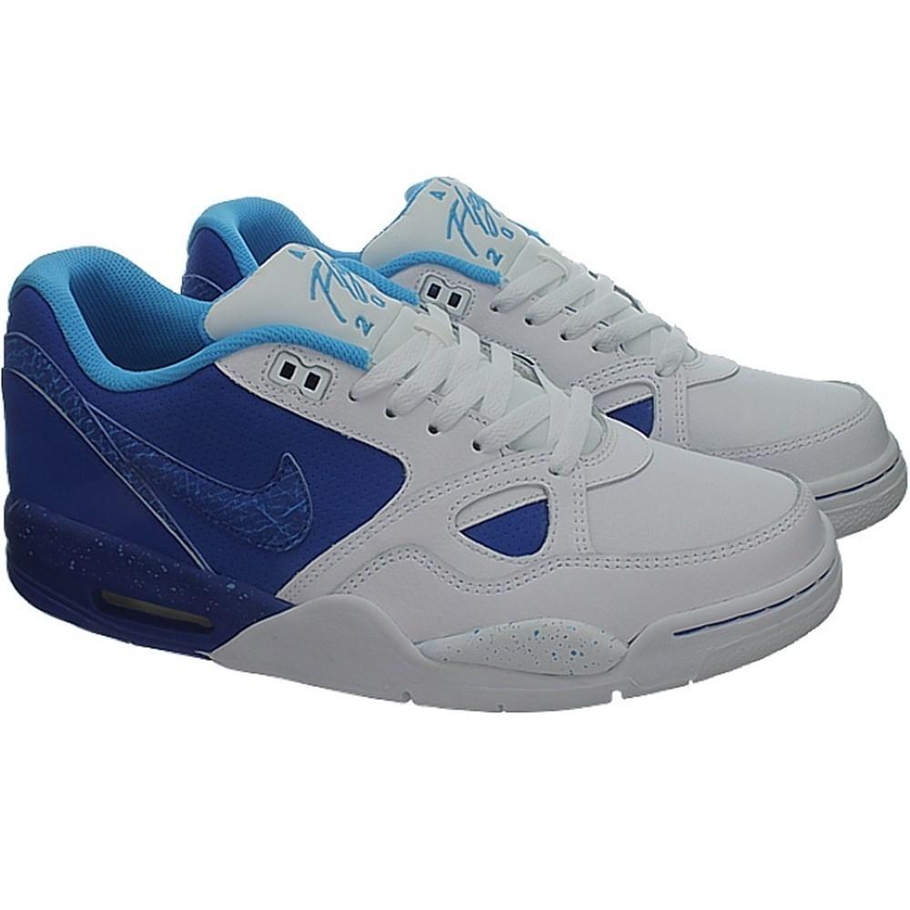 half off fb54c 502c8 Nike Shoes Flight 13, 599467401