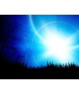 Rare Millionaire Full Moon Magick Extreme Power & Protection Money Love ... - $125.21