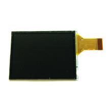 NEW LCD Display Screen for Canon 40D EOS40D Digital Camera Repair Part - $19.99