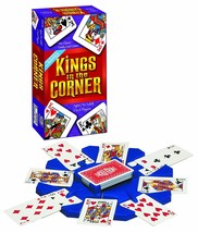 Jax Kings in the Corner Game - $15.67