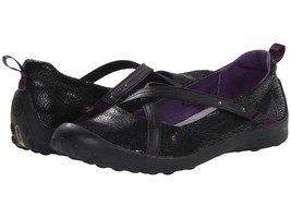 Size 7.5 JAMBU (Leather) Women's Shoe Sandal! R... - $69.99
