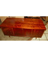 Walnut Lane Cedar Chest Blanket Chest / Locking Mechanism Removed (DR85) - $449.10