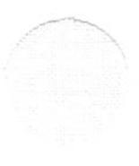 FABRIC CUT 32ct white belfast linen 9x9 for Rosebud Tweet Just Nan   - $7.00