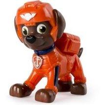 Zuma Paw Patrol Pup Buddies - $5.99