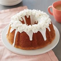 Wilton Bundt Cake Pan Fluted Tube Nonstick Bakeware 9 inc - ₹1,573.99 INR