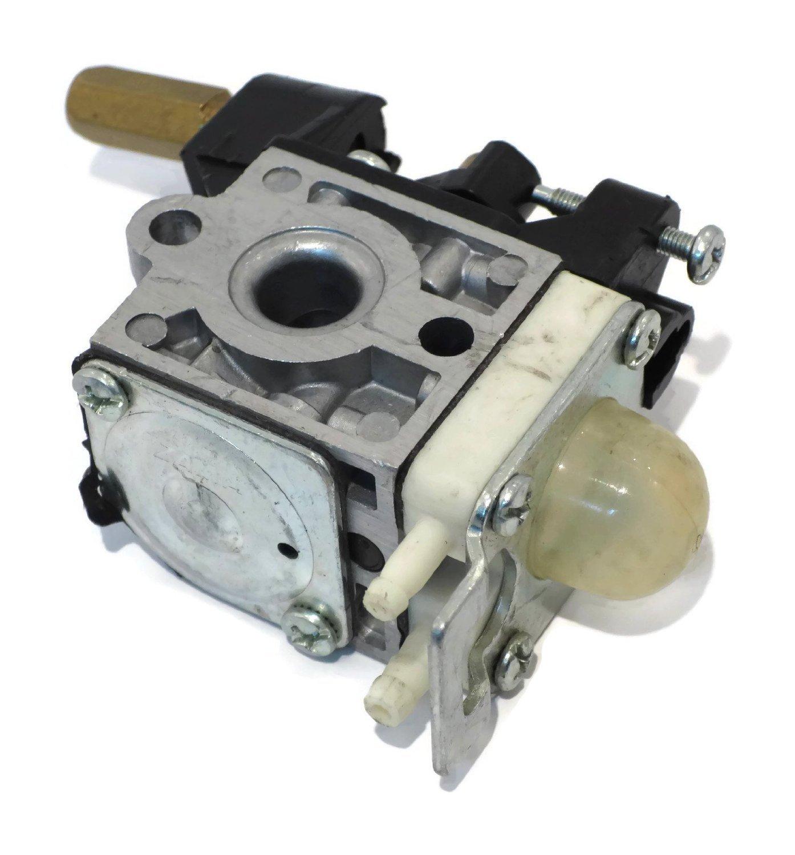 Lumix GC Carburetor For Echo SRM-210 SRM-210i SRM-210SB SRM-210U SRM-211 SRM-...
